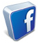facebook petit logo copy