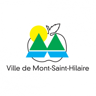 Cet été, on bouge dans les parcs à Mont-Saint-Hilaire
