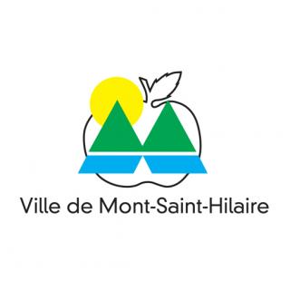 La Ville de Mont-Saint-Hilaire  modernise son réseau d'éclairage public