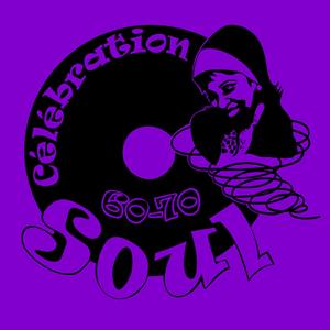 L'école secondaire Ozias-Leduc présente la revue musicale:  Célébration SOUL, 60-70 !