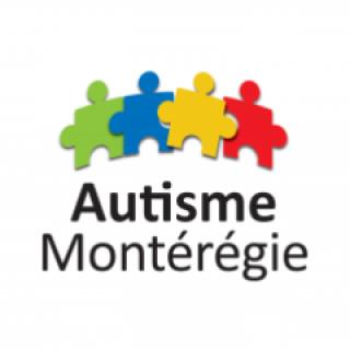 Autisme Montérégie donne le coup d'envoi pour le mois de sensibilisation à l'autisme