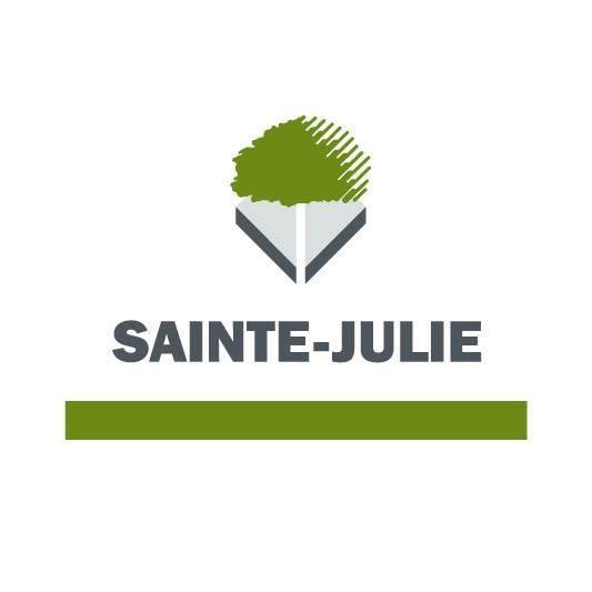 Activité estivale : le cardio mix de retour à Sainte-Julie les mercredis soirs