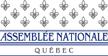 Le député de Borduas annonce plus de 260 000 $ pour développer le transport actif dans la ville de Mont-Saint-Hilaire