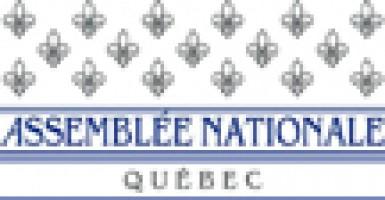 Bonne nouvelle pour la région de la Montérégie: le nouveau gouvernement du Québec et le gouvernement fédéral s'entendent pour compenser les producteurs de foin durement affectés par la sécheresse de l'été 2018