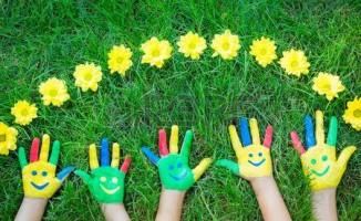 Célébrons le Jour de la Terre avec les plantes !
