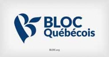 « Revenu Canada doit enquêter sur Bronfman et Kolber » -Xavier Barsalou-Duval