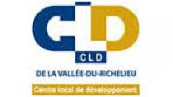 Fonds touristique de la Vallée du Richelieu :  Saisissez l'occasion et déposez votre projet!