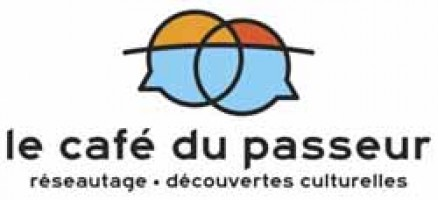 Causerie  Mont-Saint-Hilaire, bientôt ville équitable Jeudi le 26 avril 2018, 19h