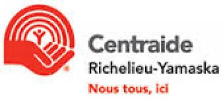 26e année du programme Centraide Opération Septembre Une aide de 130 000 $ pour les élèves défavorisés du territoire Richelieu-Yamaska!