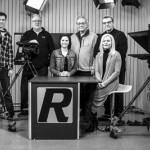 TVR9 est spécialisée en production vidéo depuis plus de 30 ans