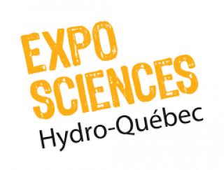 Lancement de la 61e édition des Expo-sciences Hydro-Québec!