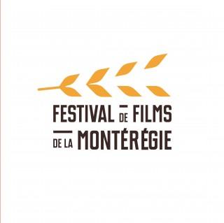 DES FILMS ET DES RIRES EN FORMULE CINÉ-PARC POUR LA FINALE !