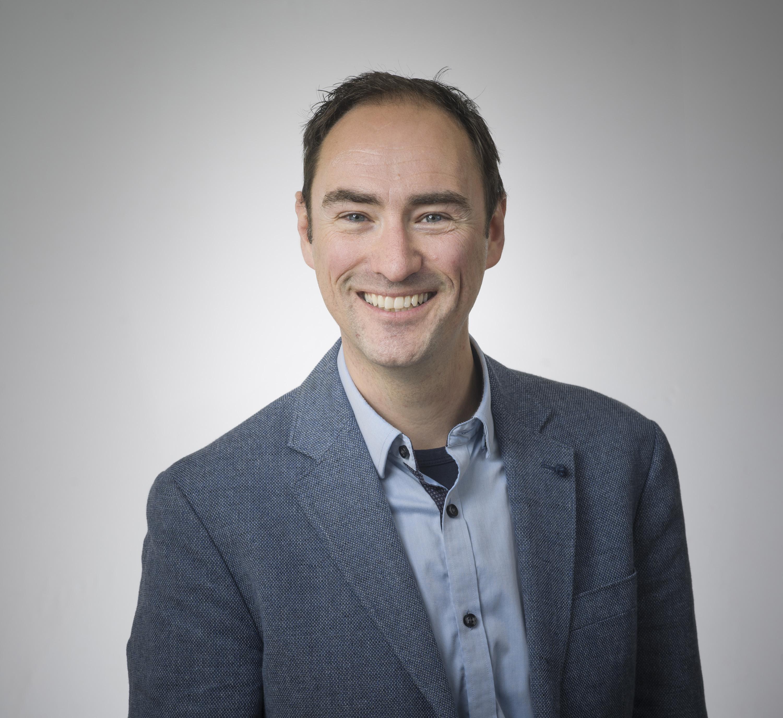 Ciné-conférence virtuelle sur la mémoire seigneuriale au Québec avec Benoît Grenier