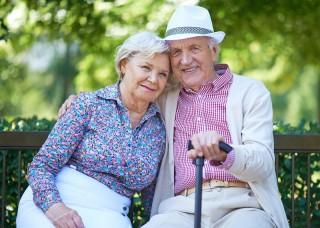 JOURNÉE NATIONALE DES AÎNÉS Saint-Basile-le-Grand met en lumière l'importance de sa population aînée