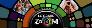 8E ÉDITION DU CONCOURS DE PHOTO LE GRAND ZOOM