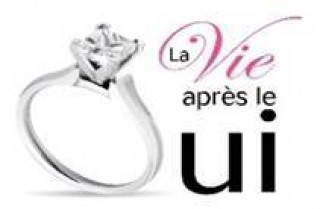 La Vie Après le Oui présente son tout premier Salon virtuel de conférences sur le mariage Samedi 16 et dimanche 17 janvier 2021