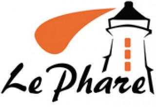 « Le Phare Saint-Hyacinthe et régions, continu d'offrir des services à la population sous une forme adaptée