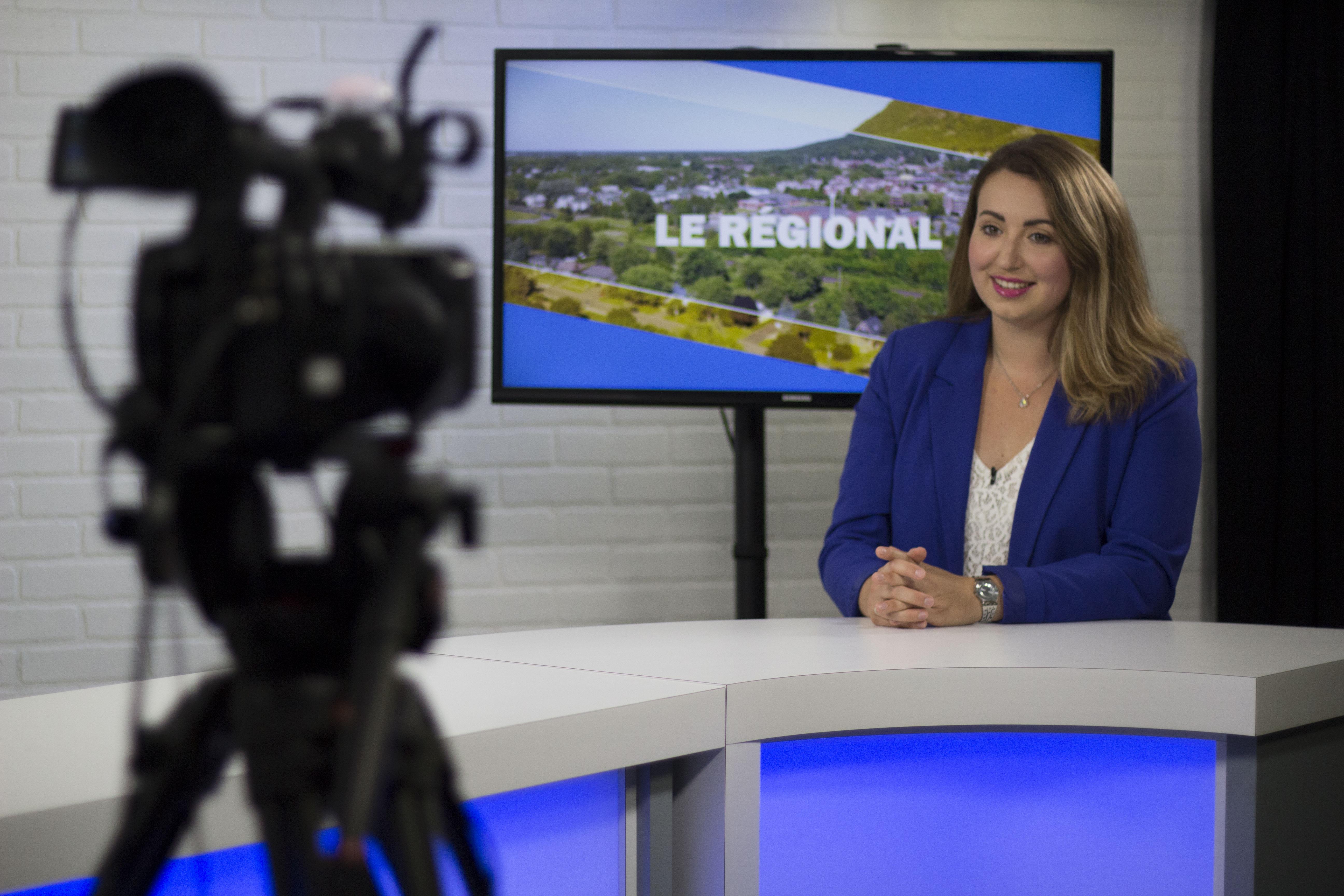 Le Régional  semaine du 28 septembre 2020