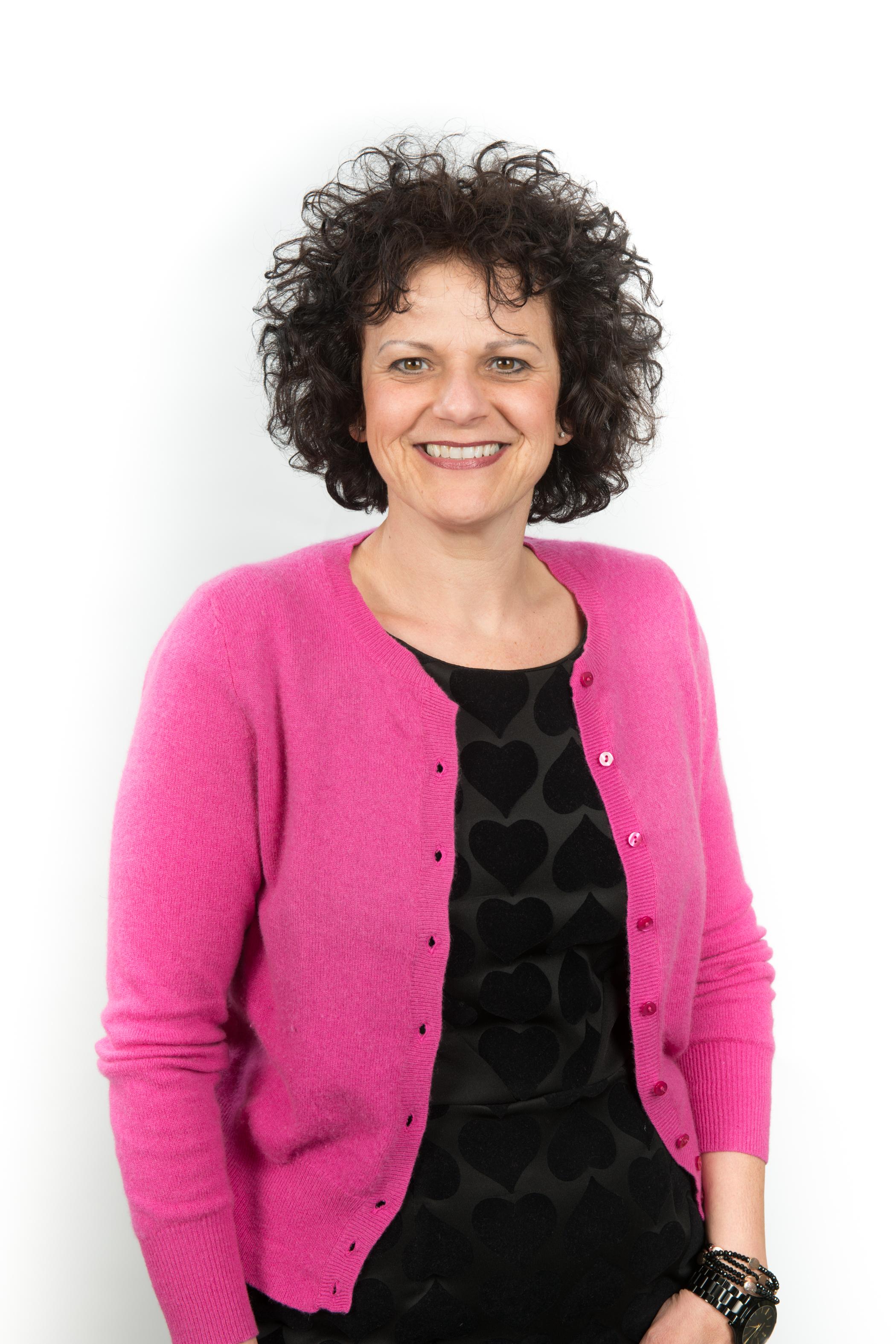 Marie-Josée Audette nommée directrice de la protection de la jeunesse de la Montérégie