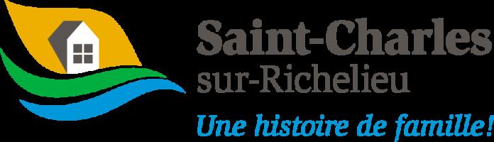 La fête nationale du Québec à Saint-Charles-sur-Richelieu : venez célébrer avec nous !