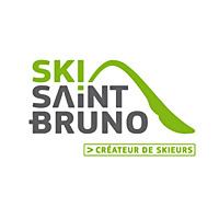 Ça bouge cet automne à Ski Saint-Bruno LA MAGIE DE LA GRANDE VENTE D'AUTOMNE