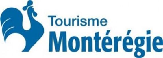 La Montérégie, votre destination hivernale par excellence!