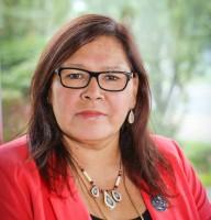 Conférence Les femmes autochtones du Québec