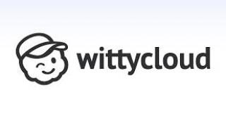 Wittycloud offre 1M$ en idées marketing aux entreprises affectées par la Covid-19