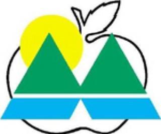 Mont-Saint-Hilaire présente sa programmation  Loisirs-Sports-Culture – printemps 2021