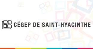JOURNÉE PORTES OUVERTES AU CÉGEP DE SAINT-HYACINTHE LE 20 OCTOBRE