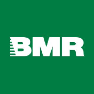 La deuxième édition de l'Opération sapins de Groupe BMR