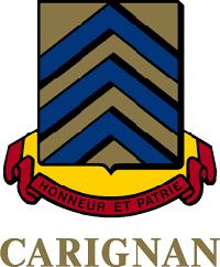 PARC-ÉCOLE La Ville de Carignan contribue au projet de parc-école de la Commission scolaire