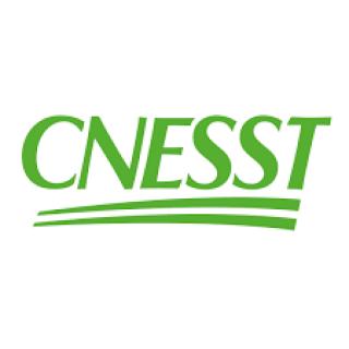 Les employeurs sont invités à faire appel à l'Escouade jeunesse de la CNESST