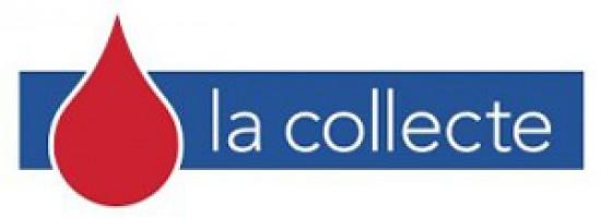 Collecte de sang du Groupe Scout Mont-Saint-Hilaire jeudi 30 novembre