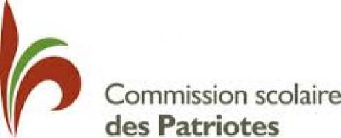 SCOLARISATION DES ÉLÈVES DE L'ÉDUCATION PRÉSCOLAIRE DES ÉCOLES DE BOURGOGNE ET MADELEINE-BROUSSEAU DÈS L'ANNÉE SCOLAIRE 2019-2020