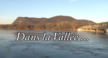 Dans la Vallée