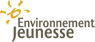 Une délégation de jeunes leaders du Québec au sommet de Madrid sur le climat
