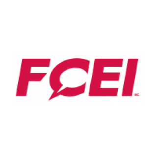 Projet de loi n° 64 : une réforme qui ne doit pas être précipitée, estime la FCEI