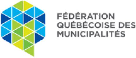 La FQM accompagnera les MRC et les municipalités dans le processus de consultation