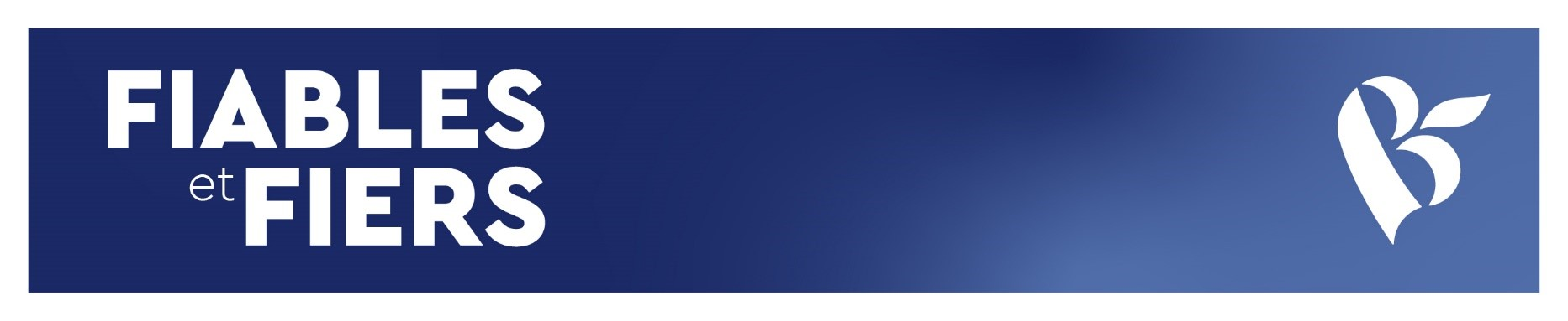 Intention de réforme de la Loi sur les langues officielles : « On ne sauvera le français ni au Québec ni au Canada avec ça » - Yves-François Blanchet