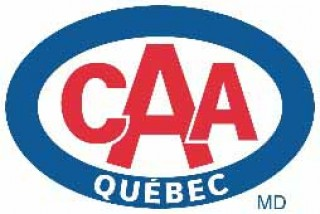 Rien ne sert de courir, mieux vaut garder ses pneus d'hiver et attendre la date réaliste de CAA-Québec pour se chausser en été!