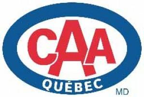 Aînés sur la route : un défi important en Montérégie Venez assister aux ateliers de la Fondation CAA-Québec!