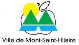 Rues Saint-Georges et du Centre-Civique« Nous sommes à réaliser le centre-ville d'ambiance défini par les citoyennes et citoyens de Mont-Saint-Hilaire »- Le maire Yves Corriveau(MONT-SAINT-HILAIRE)