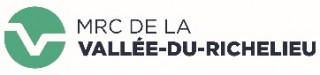 RENFORCEMENT DE L'ACCOMPAGNEMENT La MRCVR sera la porte d'entrée du réseau Accès entreprise Québec pour les entrepreneur(e)s du territoire