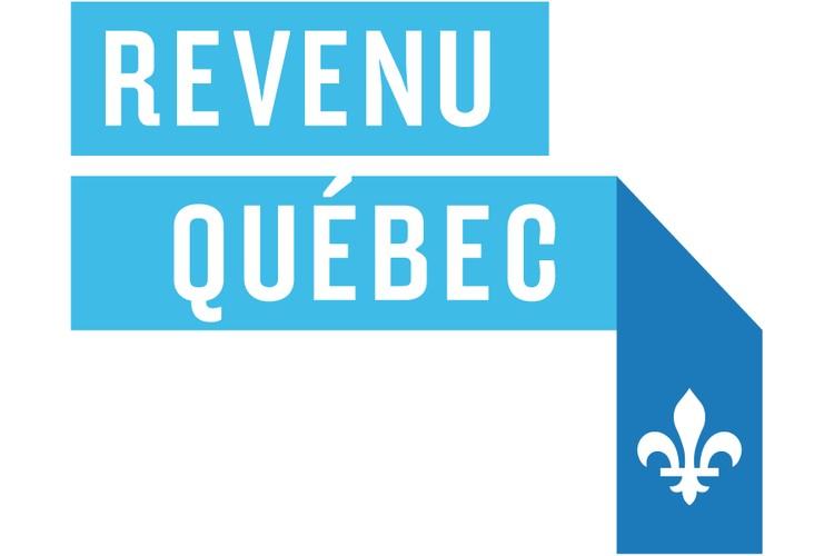 Mise en ligne du service ImpôtNet Québec IMPÔTNET QUÉBEC, UN MOYEN DEUX FOIS PLUS RAPIDE D'OBTENIR TOUTES LES SOMMES AUXQUELLES VOUS AVEZ DROIT
