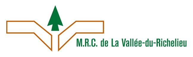 LA MRCVR PRÉSENTE SUR LE TERRITOIRE DE CHAMBLY