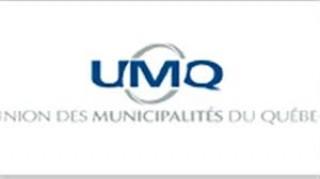 Mérite Ovation municipale de l'UMQ Le milieu municipal invité à faire connaître ses projets innovants!