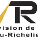 Devenez membre dès aujourd'hui de TVR9 !