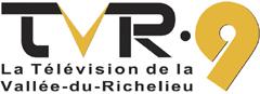 Devenir bénévole pour TVR9