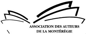 Grands Prix du livre de la Montérégie, Catégorie Tout-petits